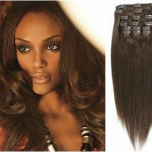18 inches (45.7 cm) 7 Piece High Qu..